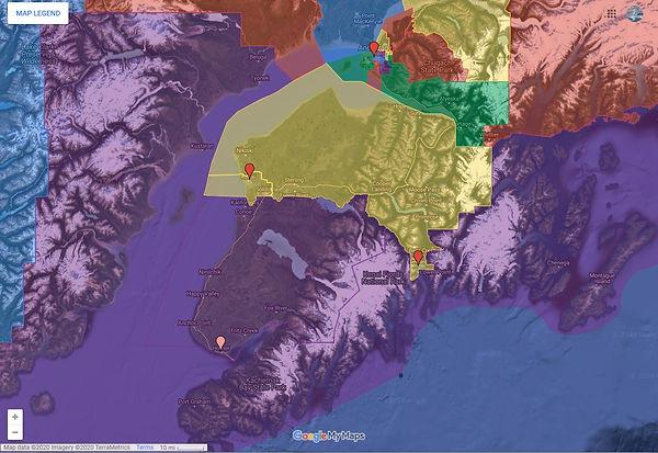 District P Northwest.jpg