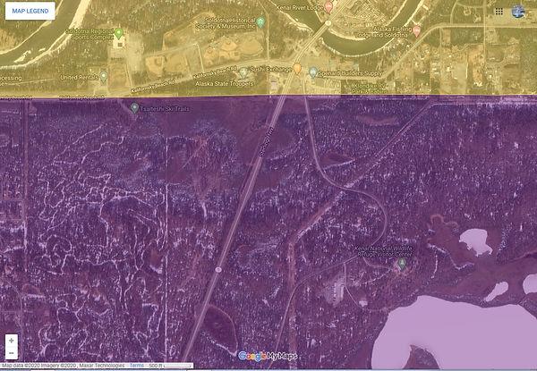 District P Sterling Hwy.jpg