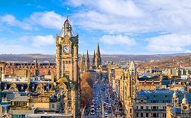 scotland-edinburgh-skyline.jpg