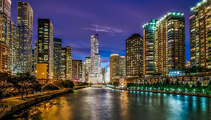 chicago-1768745_960_720.jpg