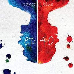 EP 40 coverimage.jpg