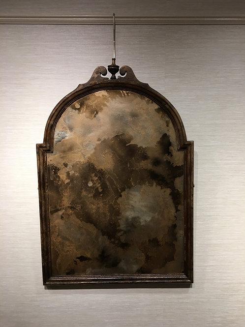 mirror 010