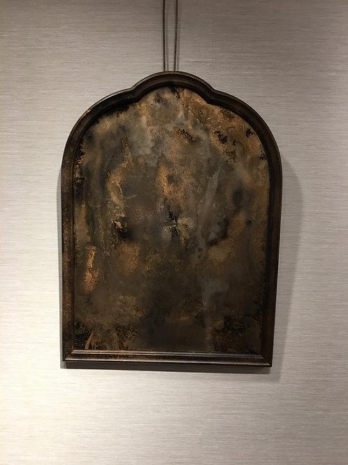mirror 006