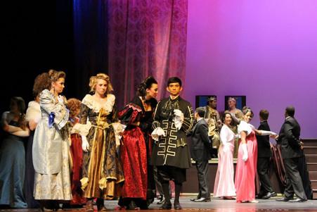 Cinderella (2012)