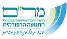 Maram_Logo-small.jpg
