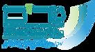 Maram_Logo-png.png