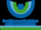 logo_impj.png