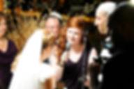 חתונה יואב ומיה.jpg