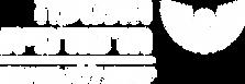 white horizontal w slogen.png