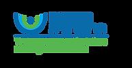 English Logo-1.png