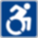 Alternative_Handicapped_Accessible_sign.