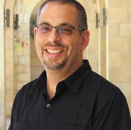 הרב גולן בן חורין