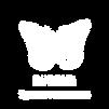 Logo Bnot Dinah white.png