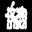 תפילת האדם - לוגו טייפ.png