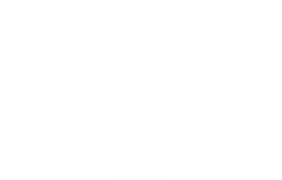 white symbol opacity 15.png