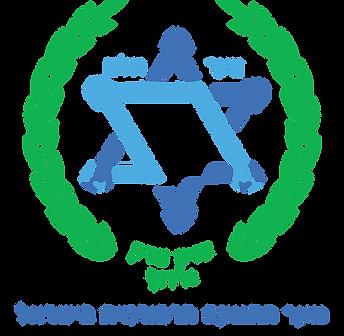 סמל נוער תלם שחור לבן צבעוני 2018 (1)-1.