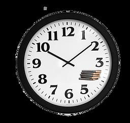 batei-mishrash-clock-2016.jpg