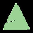 אייקון אוזן המן פורים - 60.png