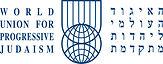 WUPJ-Logo_edited.jpg