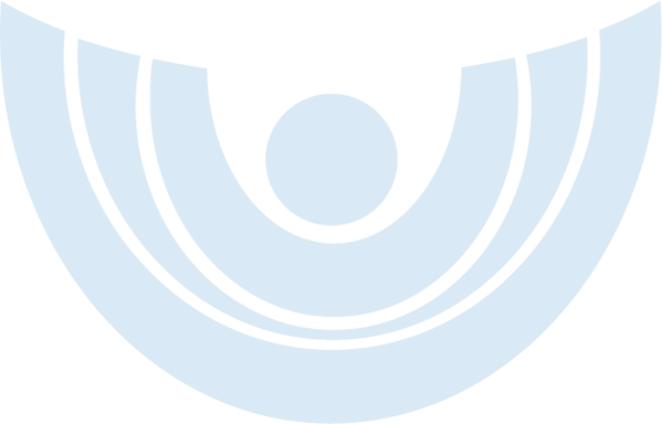 blue symbol opacity 15.png