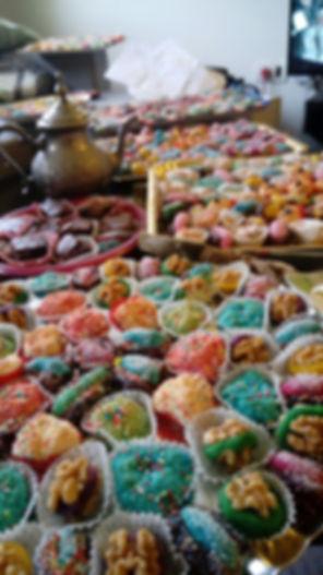 ממתקים מרוקאים למימונה.jpeg