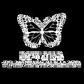בנות דינה - לוגו שוף.png