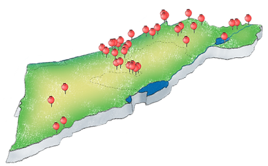 rosh-hashana-map-with-dots-small.png