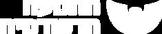 white horizontal w-o slogan.png