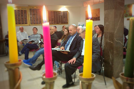אחוות ישראל ראשון לציון-01.jpeg