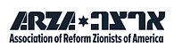 ARZA official logo.jpg