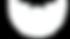 logo_-white.png
