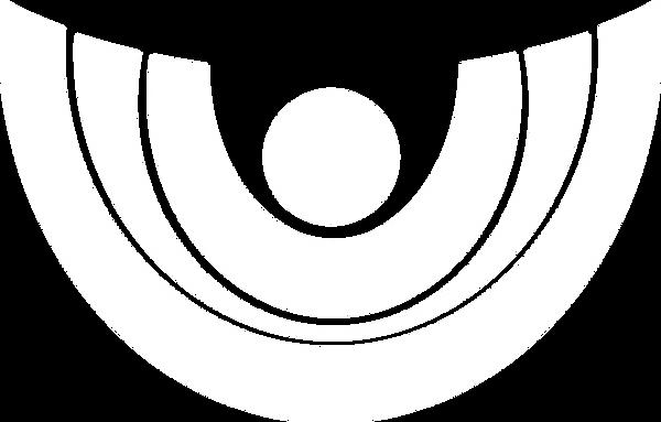 white symbol opacity 15.png