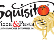 Squisito Opens Newest Location in Ellicott City, MD