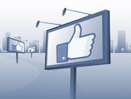 Digital Advertising for Restaurants