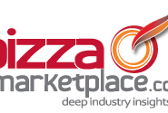 Pizza Marketplace - Top Movers and Shakers