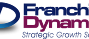 Squisito Partners with Franchise Dynamics