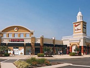 Squisito Pizza & Pasta to open at Outlets