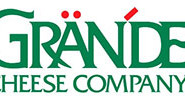 Squisito adds Grande Cheese as supplier