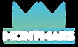 Studios Studio Studio d'enregistrement Studio Mobile d'enregistrement Salle de montage Salle de mixage salle de mix Studio de mixage studio de mix Bande Rythmo Mosaic Agence sonore Enregistrement ADR Post synchro Post synchronisation Post synchronisation à domicile mobile sur le plateau de tournage Doublage Narration Casting Voix off Détection Surimpression vocale Audio description Prise de son Bande son Montage sonore Conception sonore Mix Mixage cinéma télé Bruitage Foley Création sonore Sound design Ingé son Ingénieur du son Monteur son Mixeur cinéma télé Directeur de post production Bruiteur Concepteur sonore Audio Audiovisuel Bande son Son cinéma son télé son animation Camion de son Camion de post synchro ADR mobile Post Production Audio Post production sonore Post production audiovisuelle Post Prod France PACA Région sud Sud est Bouches du Rhône Marseille Martigues Sound facility facilities Foley Film Tv Sound stage ADR stage Mix stage Foley stage 8.png