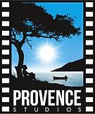 PROVENCE_STUDIOS_LOGO.png
