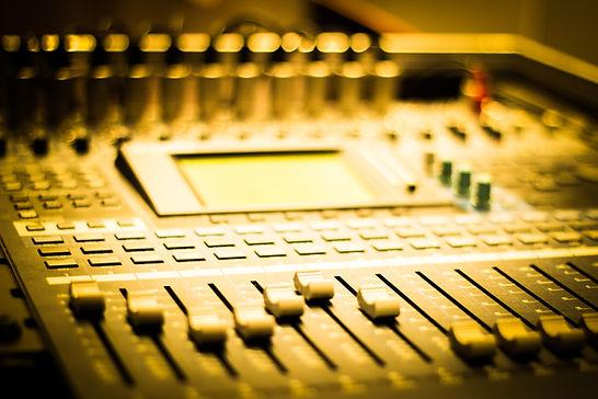 Studios Studio Studio d'enregistrement Studio Mobile d'enregistrement Salle de montage Salle de mixage salle de mix Studio de mixage studio de mix Bande Rythmo Mosaic Agence sonore Enregistrement ADR Post synchro Post synchronisation Post synchronisation à domicile mobile sur le plateau de tournage Doublage Narration Casting Voix off Détection Surimpression vocale Audio description Prise de son Bande son Montage sonore Conception sonore Mix Mixage cinéma télé Bruitage Foley Création sonore Sound design Ingé son Ingénieur du son Monteur son Mixeur cinéma télé Directeur de post production Bruiteur Concepteur sonore Audio Audiovisuel Bande son Son cinéma son télé son animation Camion de son Camion de post synchro ADR mobile Post Production Audio Post production sonore Post production audiovisuelle Post Prod France PACA Région sud Sud est Bouches du Rhône Marseille Martigues Sound facility facilities Foley Film Tv Sound stage ADR stage Mix stage Foley stage 5.jpg