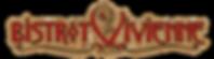 Bistrot_Vivienne_Logo