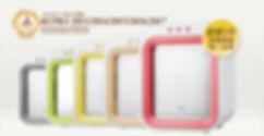 KCPBA-Banner.jpg