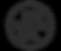 Logo-NoPalmOil.png