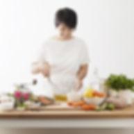 about-ZNYA-Organics.jpg