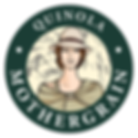 Quinola-Mothergrain-logo.png