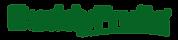 Buddy-Fruits-logo.png