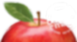 Detail-apple.png