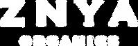 ZNYA-Organics-Logo.png