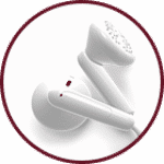 MS-Icon-earphones-150x150.png